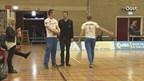 Rivo Rijssen - Landstede Volleybal