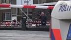Onderzoek na vondst verdacht pakketje in Enschede