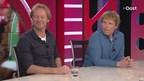 FC Twente Crisisrevue in Overijssel Vandaag