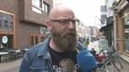 Ondernemers Enschede zien AZC-protest binnenstad niet zitten