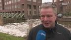 IJsbeelden Zwolle gedumpt, terugkeer festival in 2017 onzeker