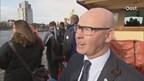 Burgemeester Koelewijn