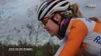 Topsporters missen beleid in Overijssel