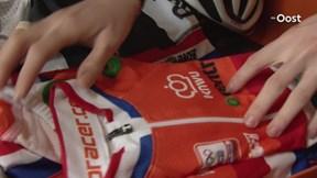 Topsporters missen het beleid in Overijssel
