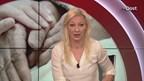 Marjolein Rikmenspoel in Overijssel Vandaag