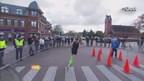 Clip Enschede Marathon