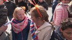 Aubade in Rijssen druk bezocht