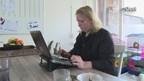 Angelique Bergsma uit Deventer maakt zich zorgen over Intermetzo