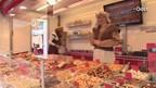 Markt Hengelo bestaat 150 jaar