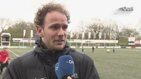 Melvin Velthuis