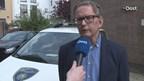 Toezichthouders Deventer slachtoffer geweld