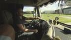 Trucker die leven van vrouw redde wil verplichte reanimatiecursus voor vrachtwagenchauffeurs