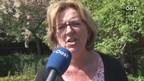 Burgemeester Nauta over de mishandeling