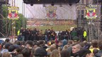 Huldiging Go Ahead Eagles deel 4