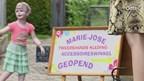 Marie José Broekhuis combineert winkel met rustpunt