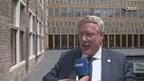 Video: Burgemeester Heidema van Deventer over controle panden binnenstad
