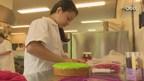 Taartenwedstrijd voor 150-jarig jubileum Ieder Kind Telt in gemeente Hellendoorn