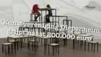 Fondsen werven in Overijssel