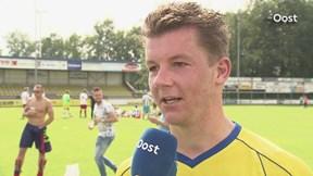 Martin van 't Ende