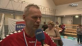 Peter Portengen