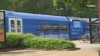 Stations van Dalfsen en Ommen scoren goed bij treinreizigers