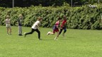 Hengelo Sport trekt veel landelijke aandacht met haar sportaanbod voor basisschoolkinderen