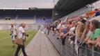 PEC Zwolle begint aan het nieuwe seizoen