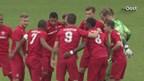 EMOS - FC Twente