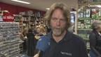 Hans Beeftink legt uit hoe Vortex gespeeld wordt