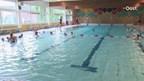 Sluiting zwembad De Brug heeft grote gevolgen