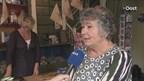 Verdeelde reacties onder de kleine ondernemers in Zwolle