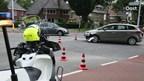 Ongeluk in Almelo