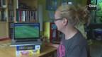 Videoreportage IJslandse geniet van succes nationaal voetbalteam
