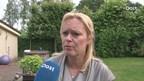 De Goorse huisarts Birgitta Dirks geeft tips na klachten uitslag en jeuk processierups