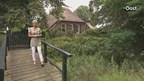 Mooi Overijssel on Tour is vandaag te gast bij Landgoed De Horte in Dalfsen.