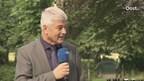 Jacob van Olst vertelt over Landschap Overijssel.