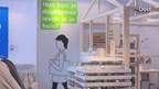 Ikea zet in op verkoop milieuvriendelijke producten in duurzaam-shop