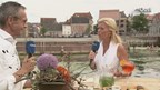 In gesprek met Ton Kolman van de Hofvlietvilla in Zwolle