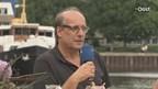 In gesprek met Zwolle-kenner Peter Vader
