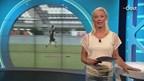 Voorzitter Jan Smit verwacht een uitverkocht stadion