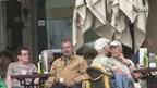 Video: Ook in Deventer is een rondje op terras iets duurder geworden