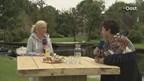 In gesprek met Hilly Vos van café-restaurant De Otterskooi
