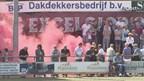 Excelsior'31 - SVD Barneveld