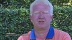 Afrikaanse albino's krijgen hulp uit Twente