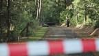 Dodelijk ongeluk in Heerde