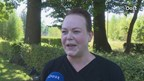 Videoreporage Manon Voort in KWF kankerfilmpje