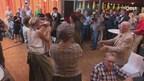 Videoreportage afscheid van burgemeester Marja van der Tas
