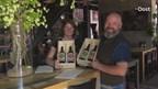 Bier oet Beckum voor 750-jarig jubileum
