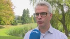 D66 Enschede wil wietteelt regulieren