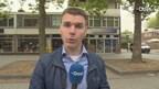 Rechtszaak koolmonoxidevergiftiging Deventer